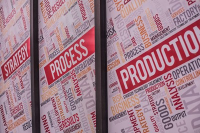 BlinkSigns Interior Window & Wall Graphics signs