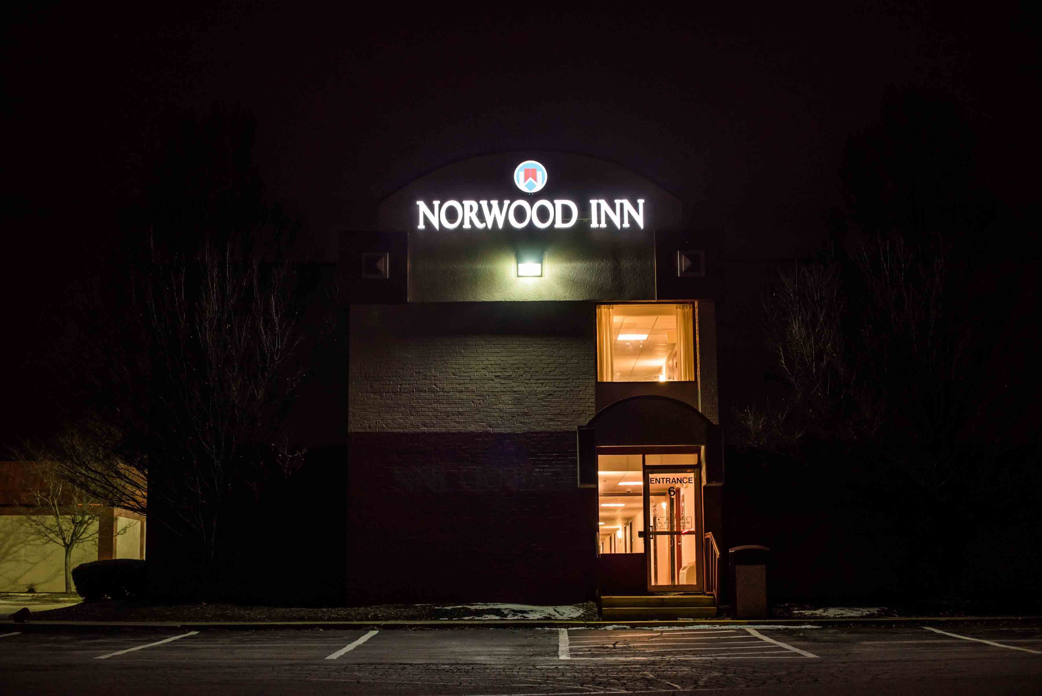 Norwood Inn