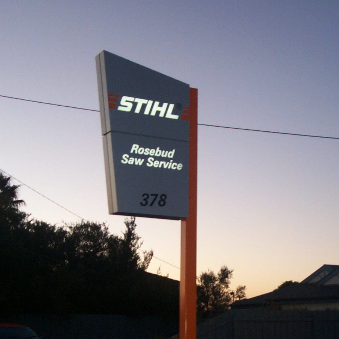Pylon Signs and How Can They Improve your Brand's Visibility