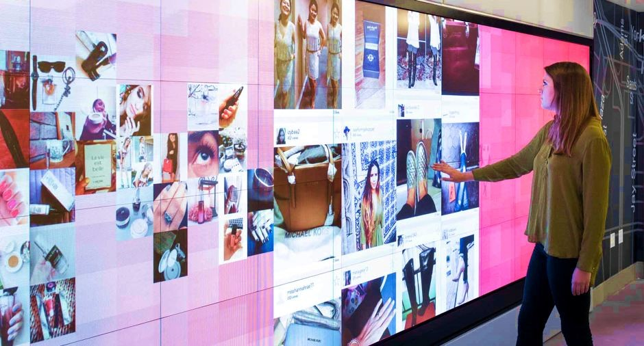 3 Ways to Level Up Your Digital Signage Game