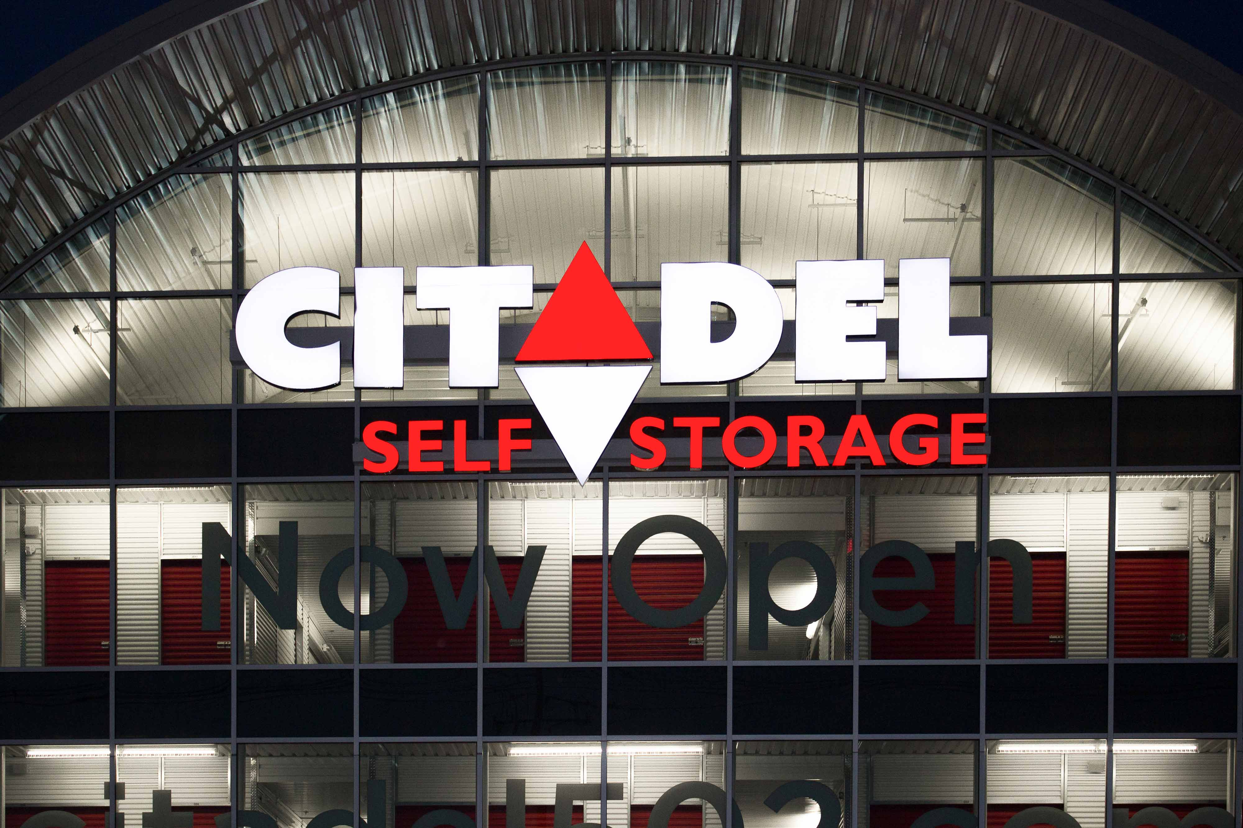 Channel Letters & Digital Signage Company to Promote Your Business