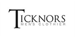 Ticknors Men's Clothing