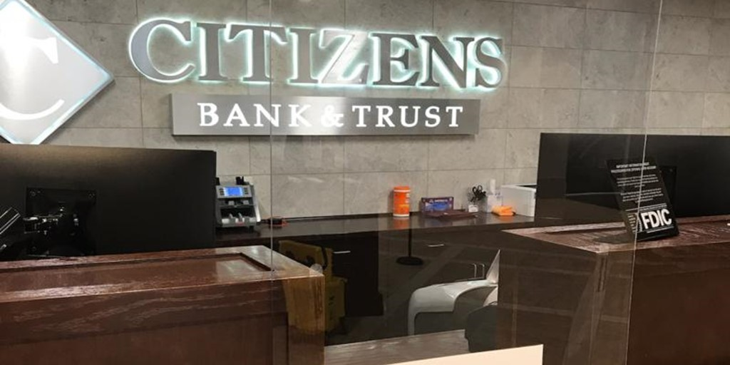 Sneeze Guards, Temperature Checks & Queue Management – Here Is How Banks Are Reopening After The Lockdowns Lift