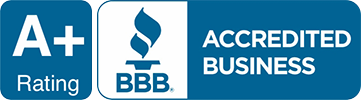 Blink Signs BBB Business Review