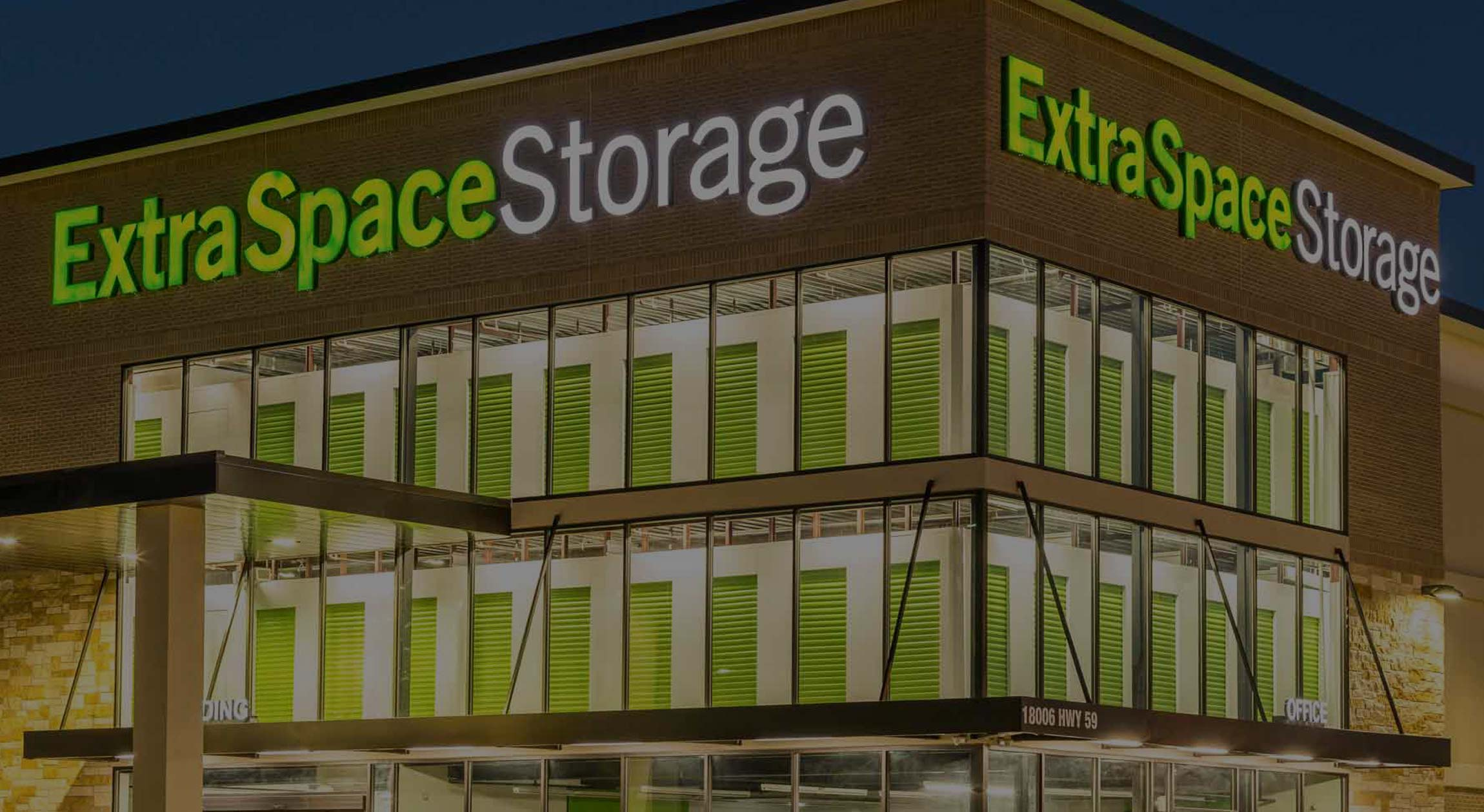 extra-space-storage