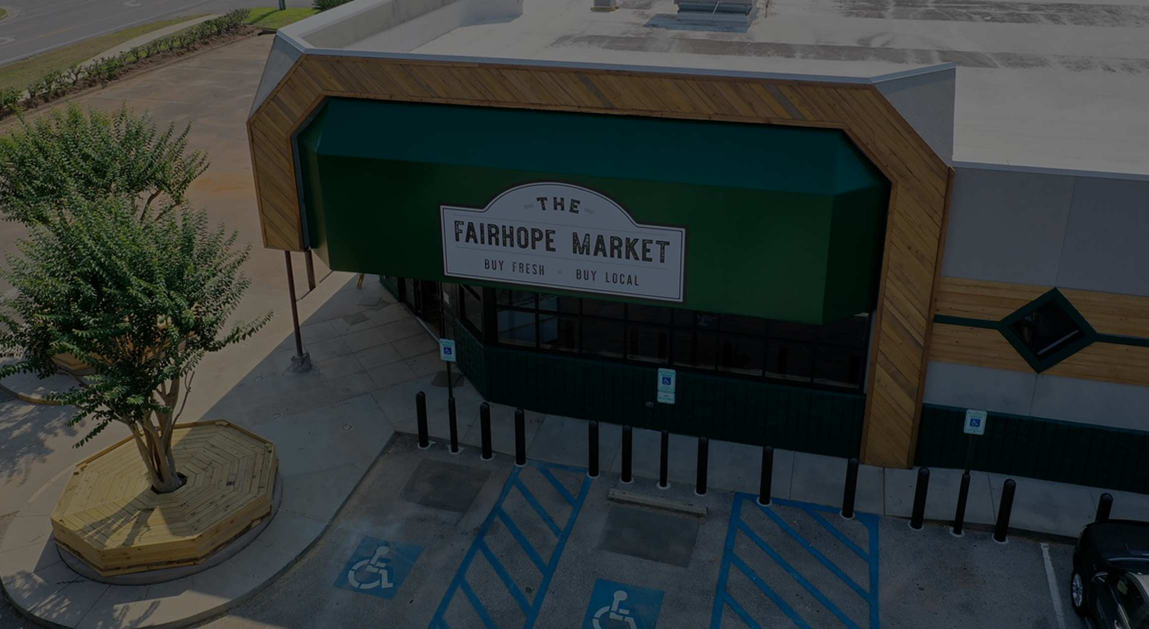 the-fairhope-market
